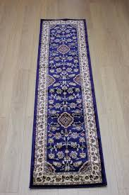 Purple Runner Rugs Purple Runner Rug Home Design Ideas And Pictures Pertaining To