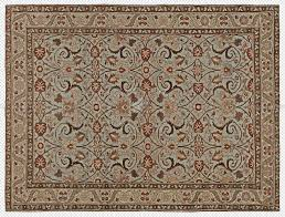 Old Persian Rug by Old Cut Out Persian Rug Texture 20169