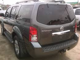 nissan 2008 pathfinder sold sold sold 2008 model nissan pathfinder le forsale very