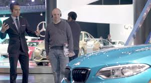 bmw dealership sign los angeles auto show vip guided tours dec 2 3 9 or 10