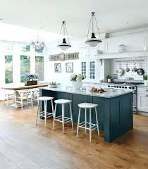 portable kitchen island with stools wooden island stools hafeznikookarifund com