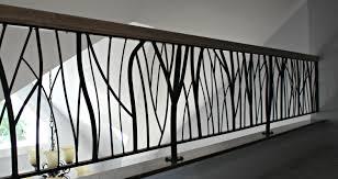 interior railings archives antietam iron works