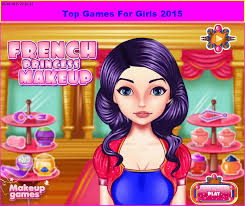 dress up ny fashionista real makeover screenshot top games 2016 french princess makeup new s game name barbie