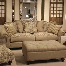 Leather Sofa Restoration Sofa White Sofa Set New Rh Leather Sofa Restoration Hardware