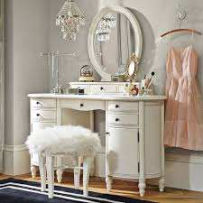 Small Vanity Lights Bedroom Lighting Wonderful Bedroom Vanity Lights Ideas Makeup