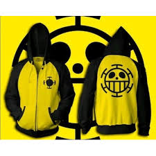 buy one piece trafalgar law hoodie price u20b91 099 u2014 india