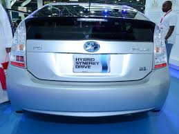 nissan sentra drive arabia cars for 2013