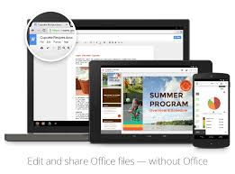Edit Google Spreadsheet Google Drive Blog Work With Any File On Any Device Any Time