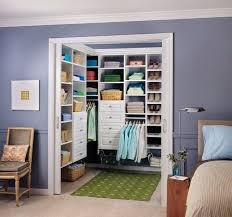 dressing dans une chambre chambre avec dressing gagner espace 30 photos sympas