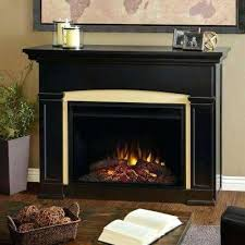 Menards Electric Fireplace Free Standing Electric Fireplace Reviews Grand Series Electric