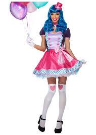 100 swiss halloween costume 57 cute u0026 funny images