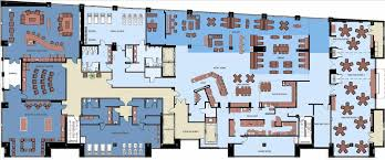home design essentials dwg ideas delightful layout of a restaurant design stunning cool