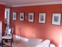Decorating Large Walls In Living Room by How To Decorate A Large Wall In Living Room Interior Design