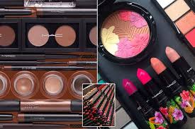 mac cosmetics black friday deals get 20 off mac cosmetics with this code plus free sample and