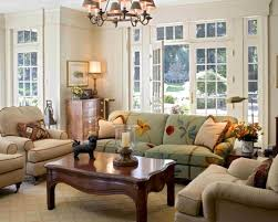 french country living room ideas livingroom impressive modern french country living room cottage