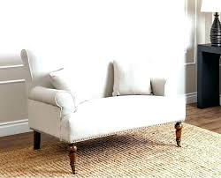 sofa chair for bedroom sofa for bedroom sitting area bedroom grey chaise lounge long chair