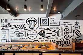 erik marinovich ichi mural wall mural graphic design http erik marinovich ichi mural wall mural graphic design http feedly