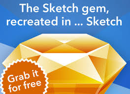 best of 2016 100 free resources for sketch noupe