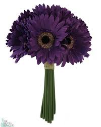 Pictures Flower Bouquets - best 25 daisy wedding bouquets ideas on pinterest daisy wedding