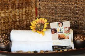 blc gallery salon and spa