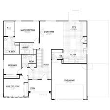 ivory home floor plans ivory homes catania floor plan home decor ideas