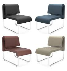 Sofa For Lobby Sofa Exquisite Modern Office Reception Chairs 70 Design Ideas