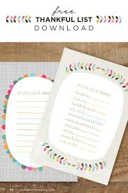 thanksgiving things to be thankful for list 22 best thanksgiving in the classroom images on pinterest