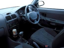 hyundai accent 3 doors specs 2003 2004 2005 2006 autoevolution
