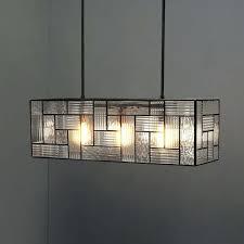 Light Fixtures For Kitchen - pendant light fixtures for kitchen island conversion kit canada