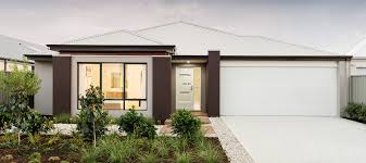 new home designs perth wa momu