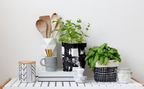 design space why markets are a must for unique homeware finds
