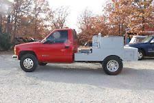 welding truck ebay
