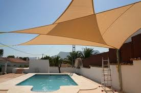 Shade Awnings Melbourne Canvas Garden Sails Canvas Sail Awnings Shade Sails Sail Cloth