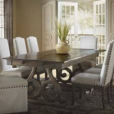 Dining Room Furniture Pittsburgh Room Concepts Furniture Stores 4465 Clairton Blvd Pittsburgh