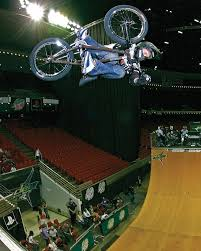 freestyle motocross rider dies jim burgess former x games bmx vert competitor dies at age 50