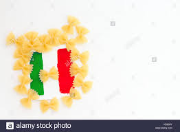 Flag Italy Flag Of Italy Spaghetti Stock Photos U0026 Flag Of Italy Spaghetti