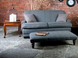 passe partout canapé fauteuil anglais livingstone tissu 100 longfield 1880