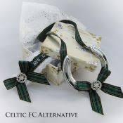 personalized horseshoe set 54 best personalized custom made bespoke wedding garter ideas