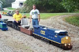 227 best miniature trains images on pinterest steam locomotive