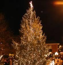 christmas tree deals alpharetta christmas tree lighting atlanta on the cheap free