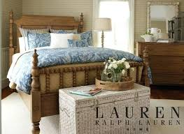 havertys bedroom sets my bed road queen poster bed from furniture
