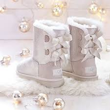 ugg glitter boots sale 421 best boots images on shoes boots and ugg