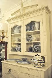 home decor stores oakville winterberry lane home furniture home decor retail oakville