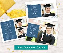 unique graduation announcements graduate invites brilliant graduation invitations walgreens