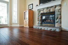 identify the best types of wood flooring home decor
