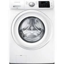 2017 black friday home depot dryer machine samsung washers u0026 dryers appliances the home depot