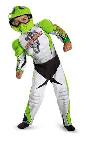 digger halloween costume kids motocross toddler muscle boys costume 20 99 the costume land