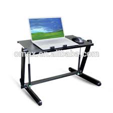 rxmoo standing sitting table adjustable height sit stand desk