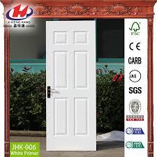 Prehung Wood Interior Doors by Custom Wood Door Custom Wood Door Suppliers And Manufacturers At