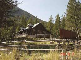 montana log homes for sale taunya fagan real estate